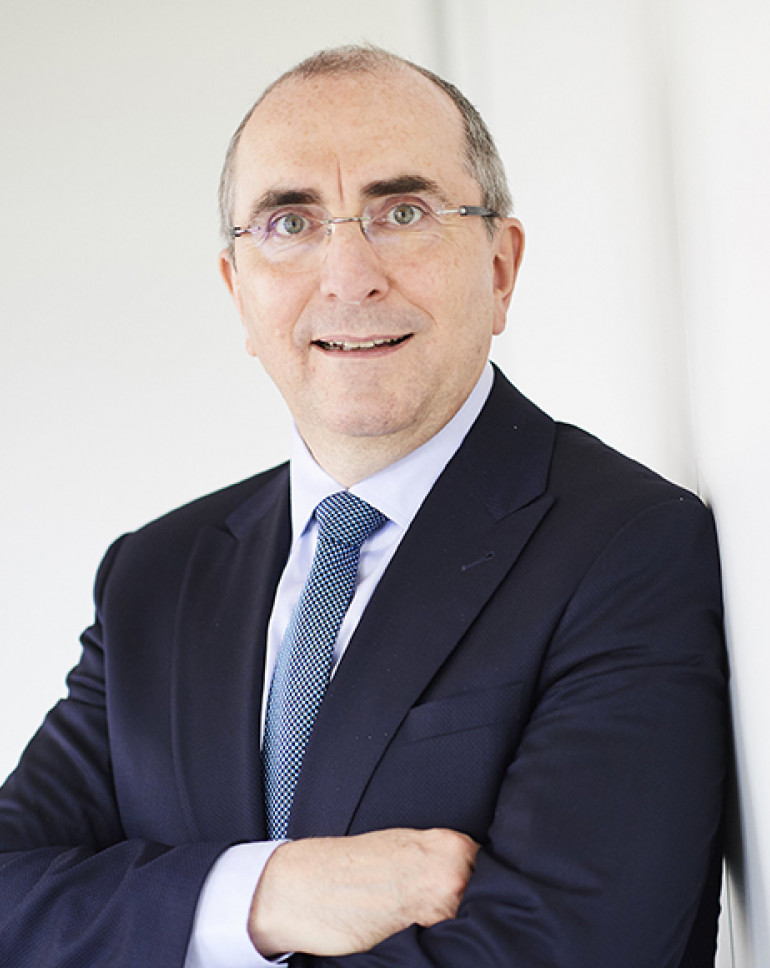 Jean-Pierre Buyle